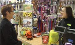Bac Pro Technicien Conseil-vente En Animalerie
