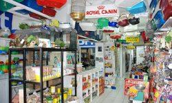 Le CQP Vendeur en Animalerie
